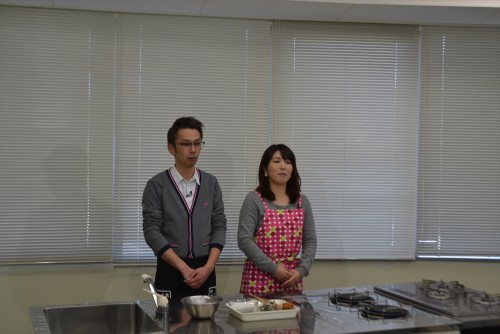 淡路島テレビジョン「すもと探検隊」撮影風景