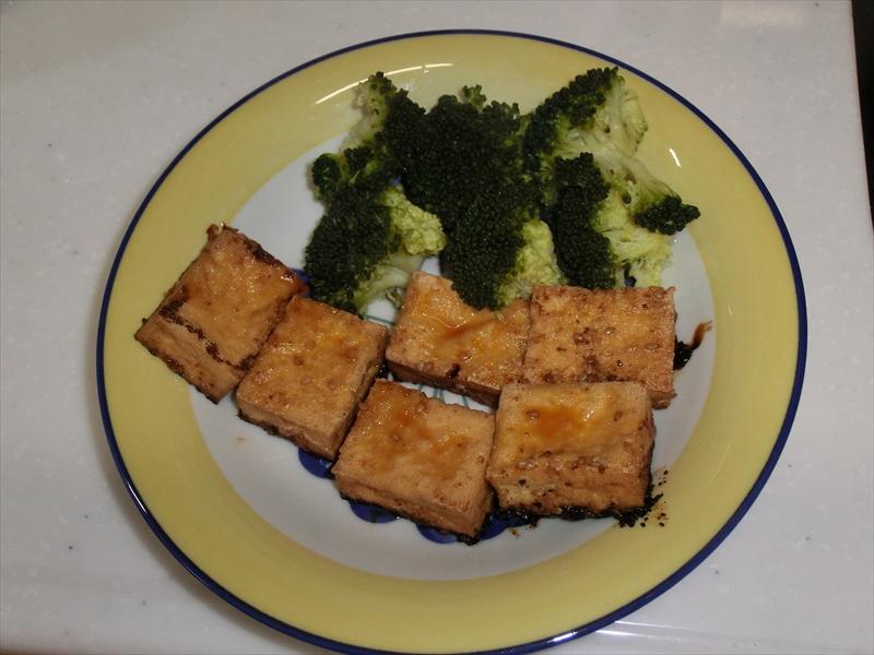 レッツ食レポ ~わが家の晩ご飯3 お酒のあての一品編~