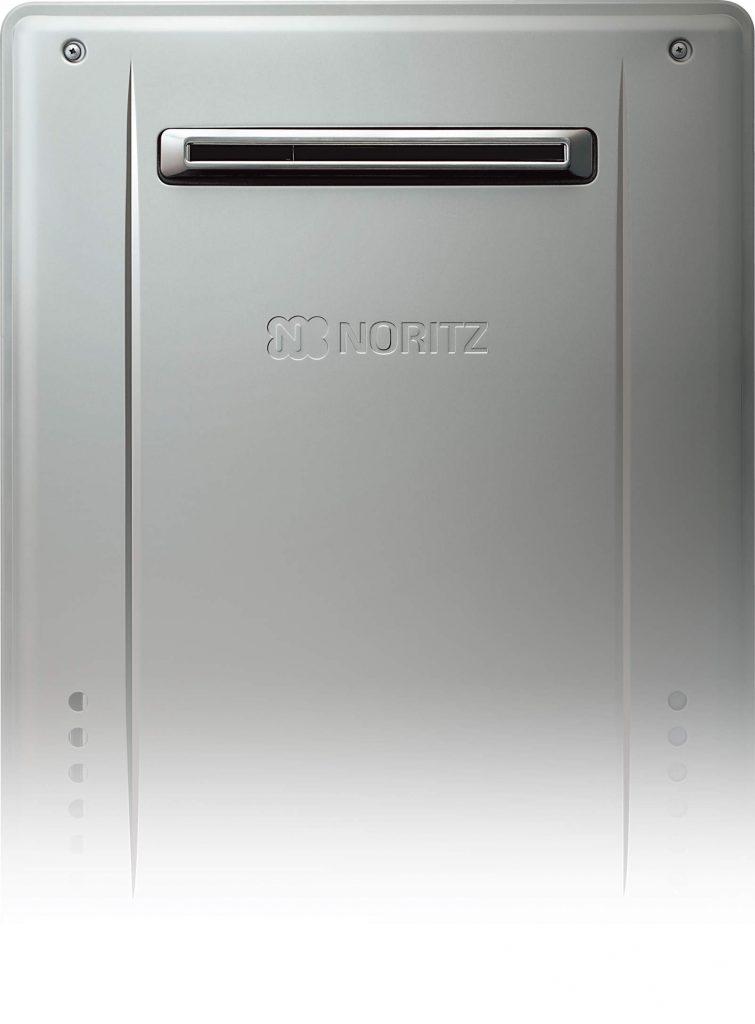 ノーリツから新商品!3/1発売! 高効率ガス給湯器(エコジョーズ)