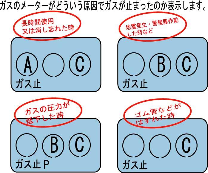 b64b733068f68abc5243d42a0e08161d