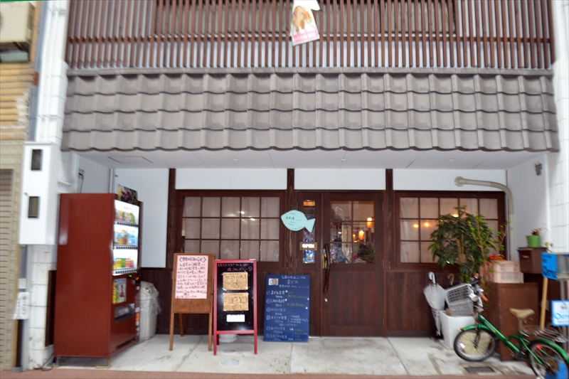 本町五丁目 まどみ様 (4)_R